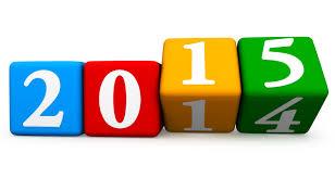 2015 II