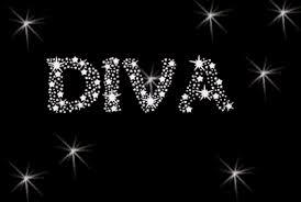 Diva II