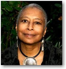 Alice Walker III