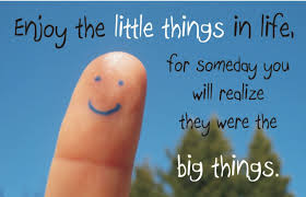 Little Somthings