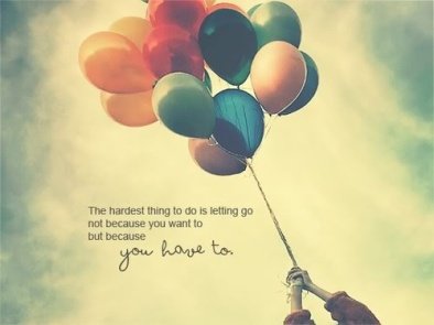 Letting-Go-Quotes-28