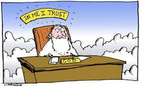 im me i trust