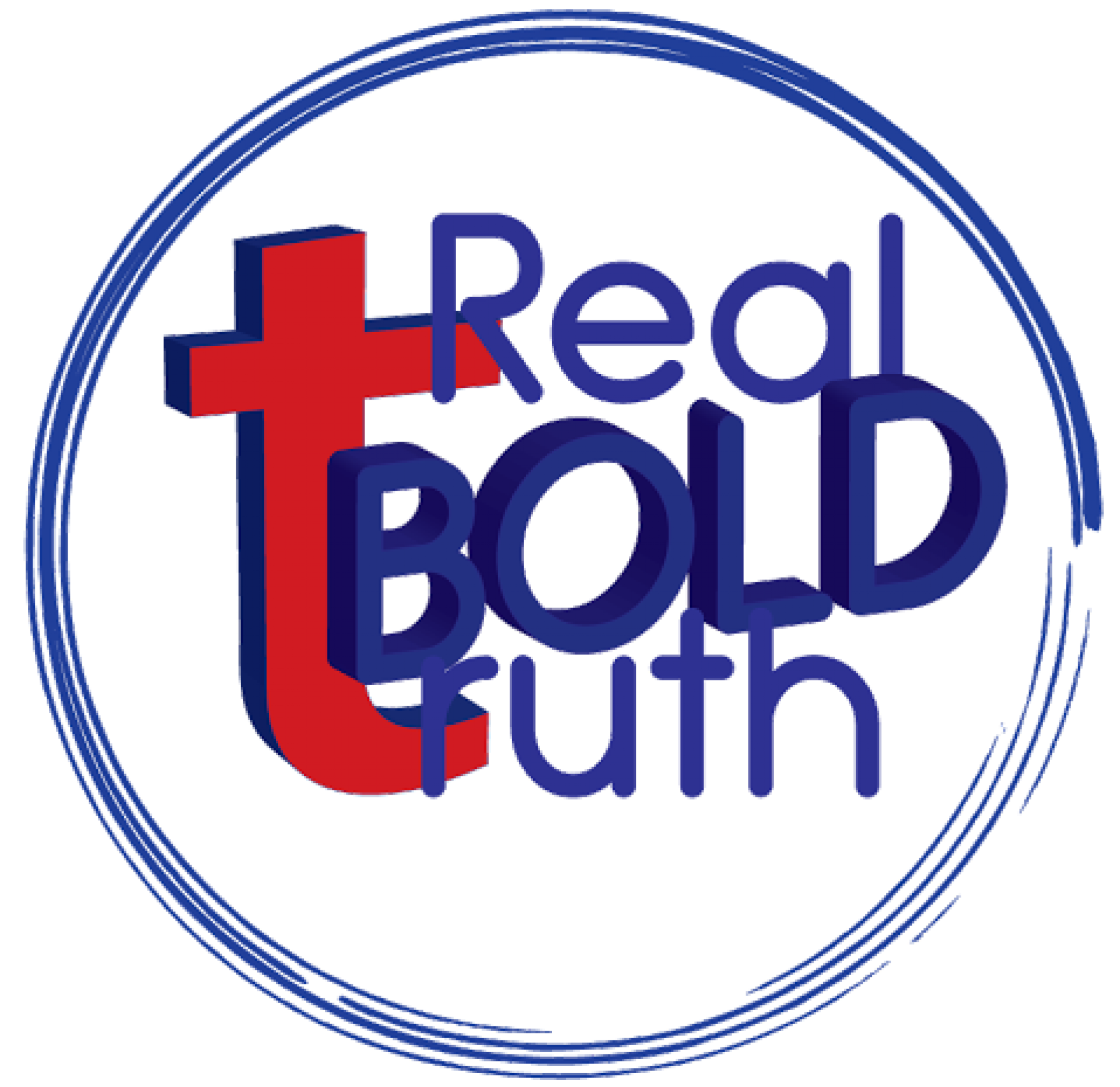 cropped-rbt-logo-iii.png
