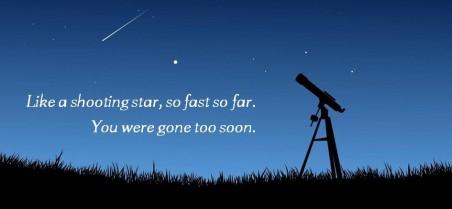 gone-too-soon-e1350964541738